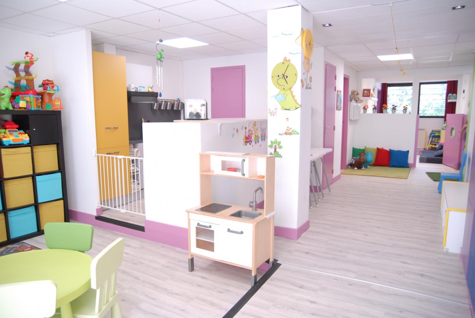 assistante maternelle nimes garde enfant cr u00e8che notre maison en photos   cmonsite